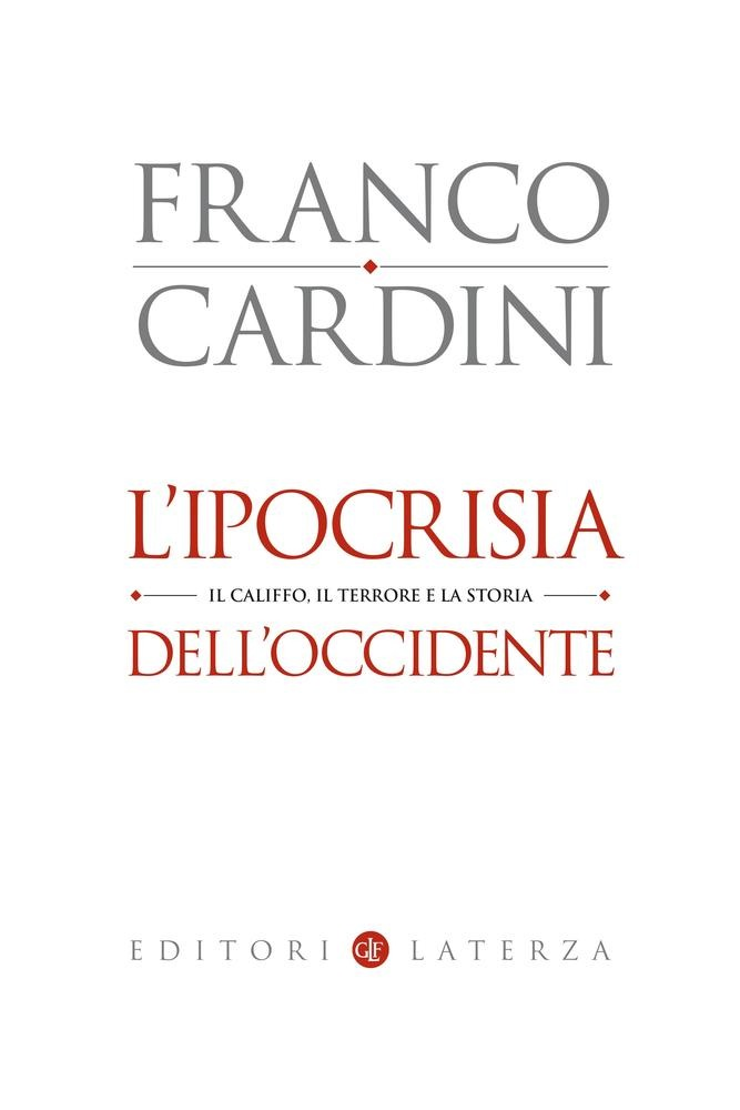 in linea L'ipocrisia dell'Occidente pdf ebook
