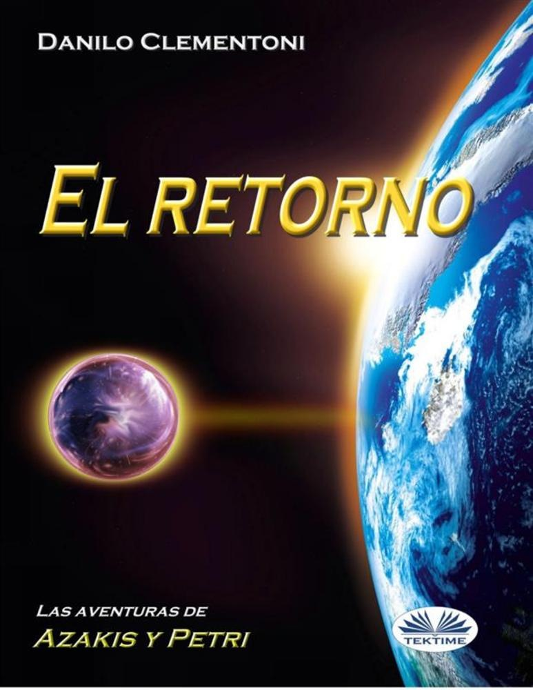 El retorno Download Gratuito Di Epub