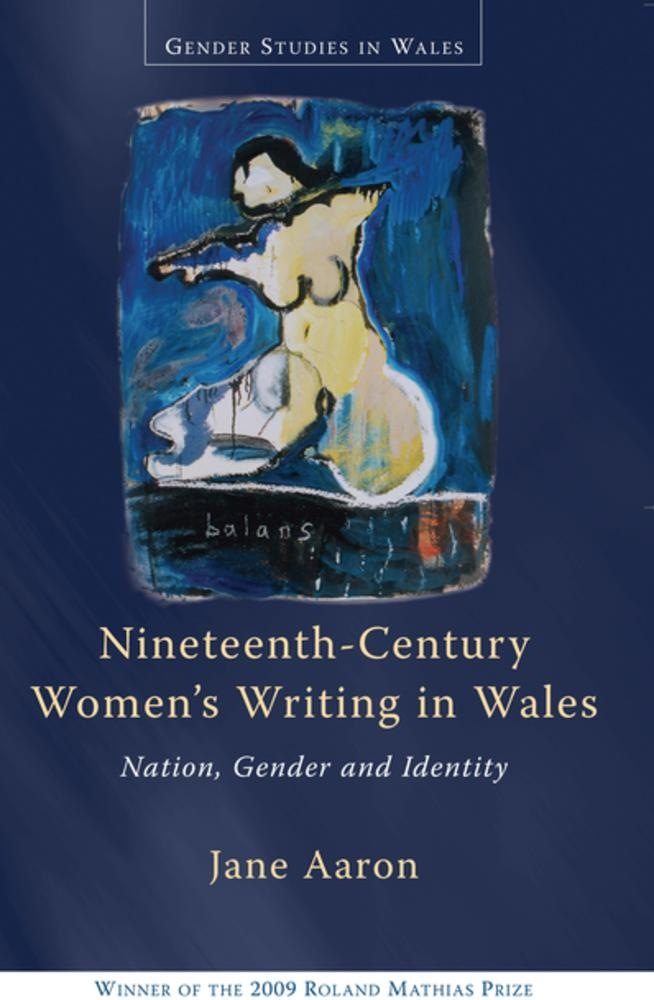 Nationalism in the nineteenth century essay