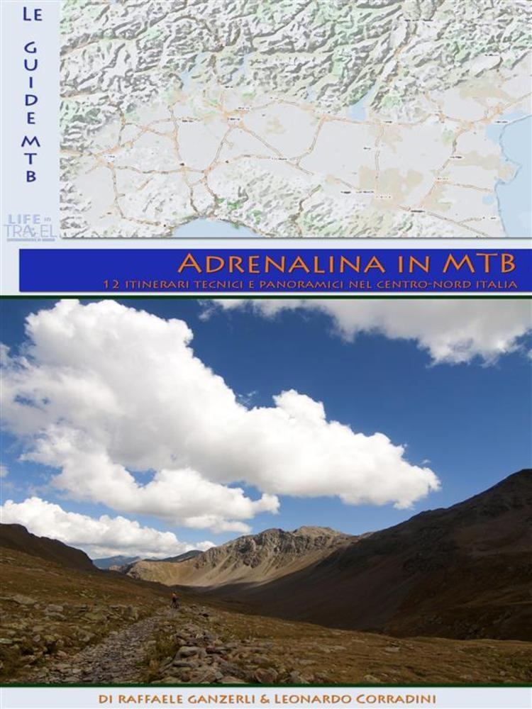 in linea Adrenalina in MTB epub pdf