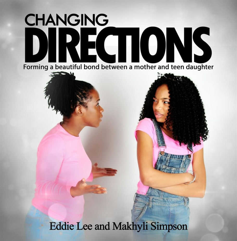 Changing directions Download Gratuito Di TORRENT