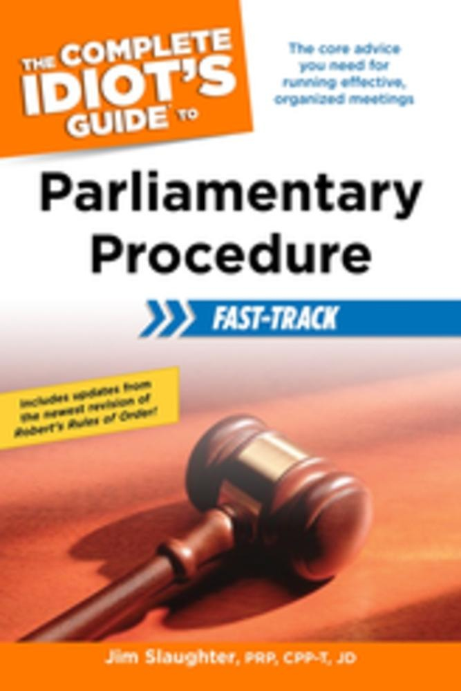 parliamentary guide Referencing parliamentary material a guide for lecturers and students july 2013.