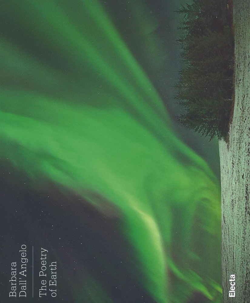 scaricare in linea The poetry of earth pdf