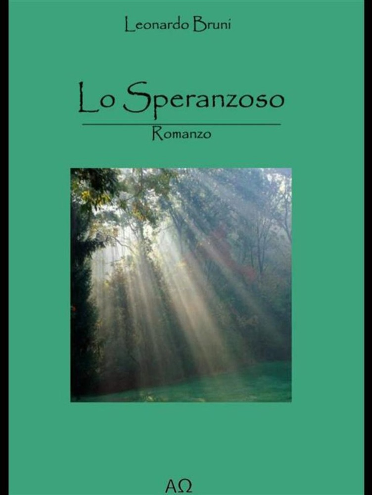 in linea Lo Speranzoso pdf, epub ebook