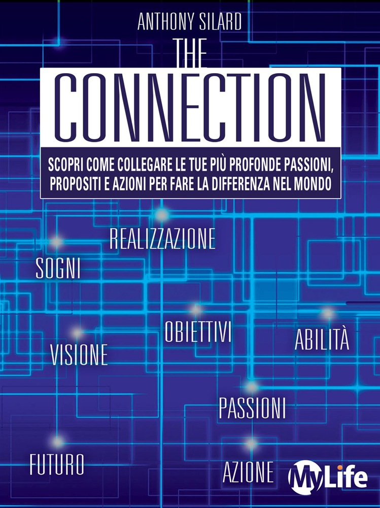 scaricare The Connection pdf