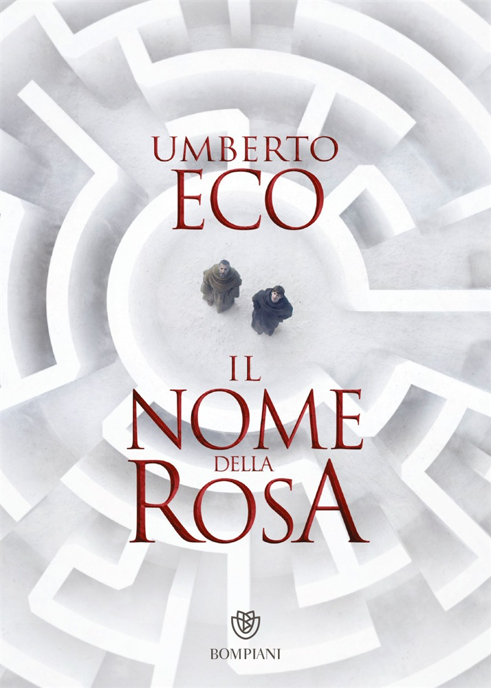 Bella fratè (Gli emersi narrativa) (Italian Edition)