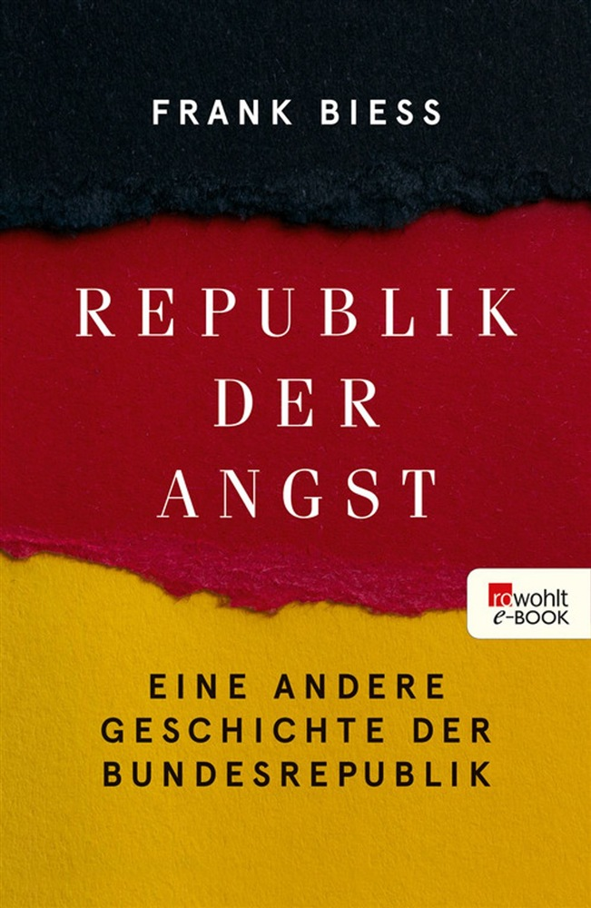Republik der angst Download Gratuito Di Epub