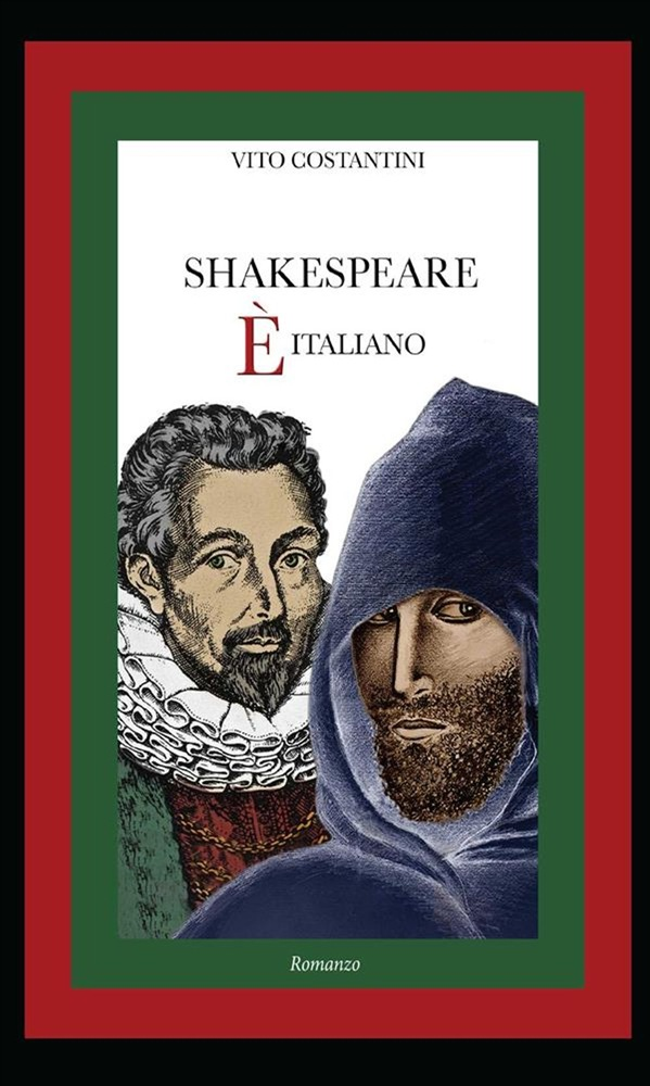 in linea Shakespeare è Italiano pdf ebook