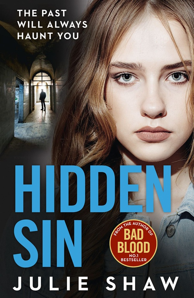 Download dei migliori ebooks 2014 Hidden sin: when the past comes back to haunt you