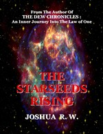The Starseeds Rising