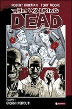 Giorni perduti. The Walking Dead. Vol. 1