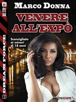 Venere all'Expo