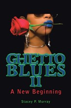 Ghetto Blues Ii