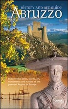 Abruzzo. History and art guide
