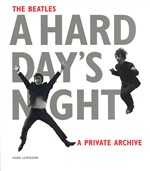The Beatles a hard days night a private archive