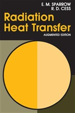 Radiation Heat Transfer, Augmented Edition