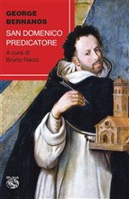 San Domenico predicatore