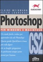 Photoshop CS 2.0 per Windows e Macintosh