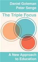The Triple Focus