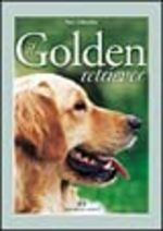 Il Golden Retriver