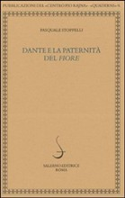 Dante e la paternità del «Fiore»