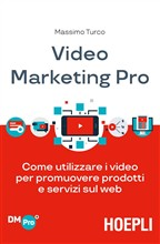 Video Marketing Pro