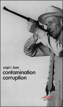 Contamination corruption
