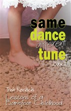 Same Dance Different Tune