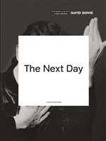 David Bowie: The Next Day (PVG)