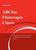 ABCina. Fitoterapia cinese