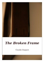 The Broken Frame