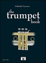 The Trumpet Book - Versione Inglese