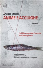 Anime e acciughe
