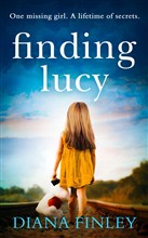 Finding Lucy