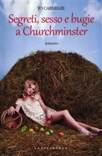 Segreti, sesso e bugie a Churchminster