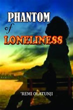 Phantom of Loneliness