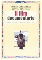 Il film documentario