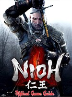 Nioh Guide & Game Walkthrough, Tips, Tricks and More!