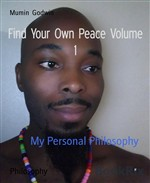 Find Your Own Peace Volume 1