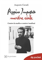 Peppino Impastato martire civile