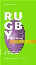 Rugby per non frequentanti