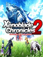 Xenoblade Chronicles 2 Guide & Game Walkthrough, Tips, Tricks and More!