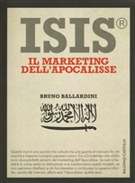ISIS®. Il marketing dell'apocalisse