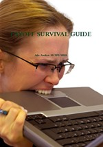 Layoff Survival Guide (Are You About to Be Laid Off or Fired?)