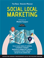 Social local marketing