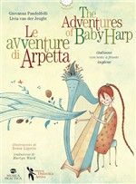 Le avventure di Arpetta-The adventures of Baby Harp