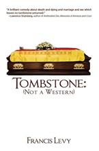 Tombstone: Not a Western