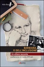 Barbiana, o dell'inclusione