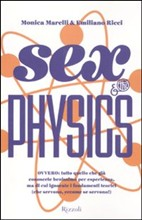 Sex and the Physics