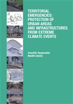 Territorial emergencies: protection of urban areas